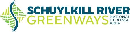 Schuylkill River Greenways