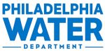 Philadelphia Water Dept.