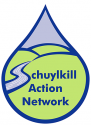 Schuylkill Action Network