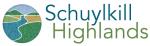 Schuylkill Highlands