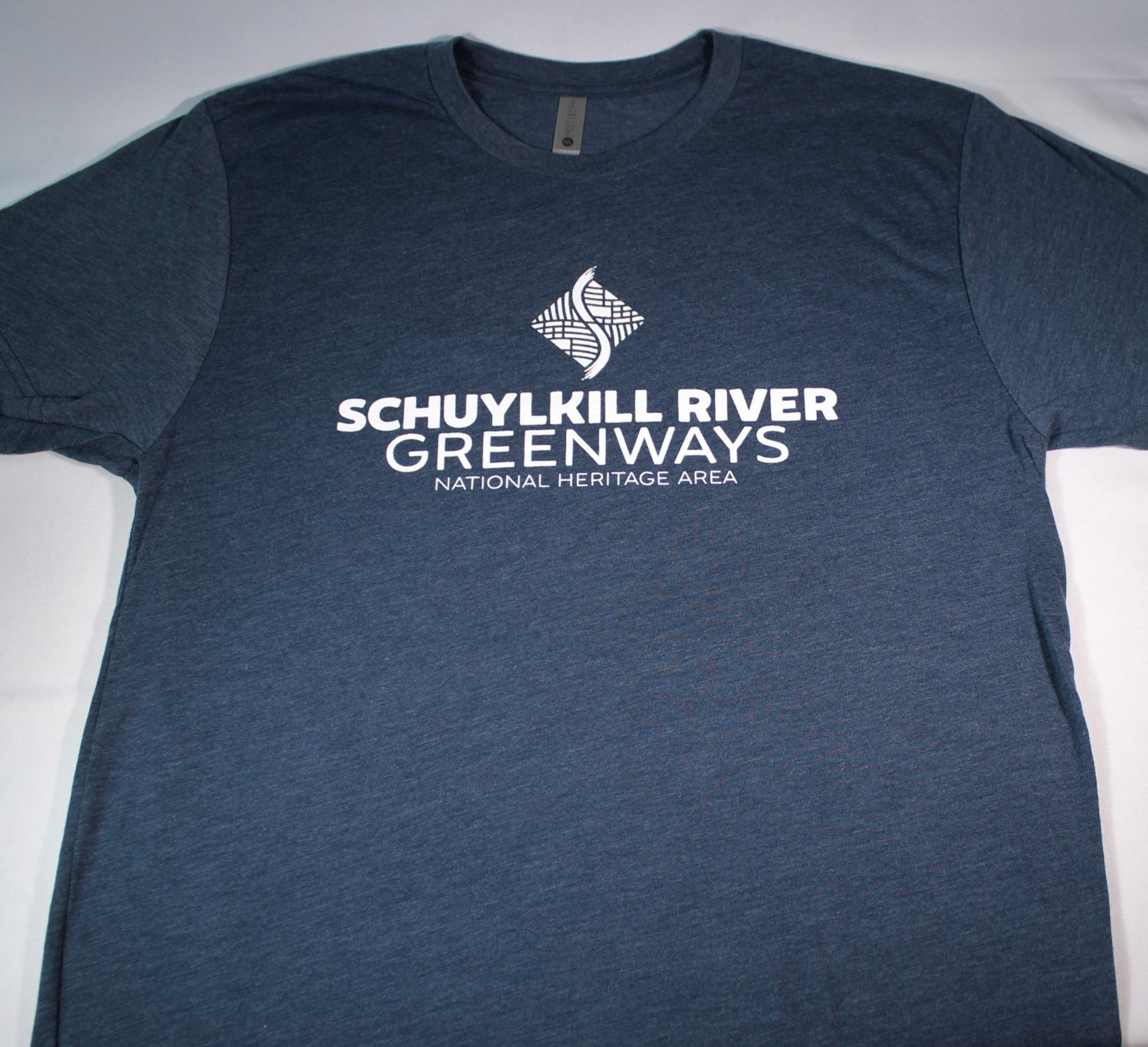 f67f5c63 The River Store. Home / Products / SRG Logo T-Shirt
