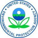 U.S. EPA Region III