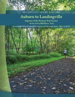 Auburn to Landingville Feasibility Study
